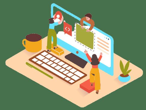 best website designing company